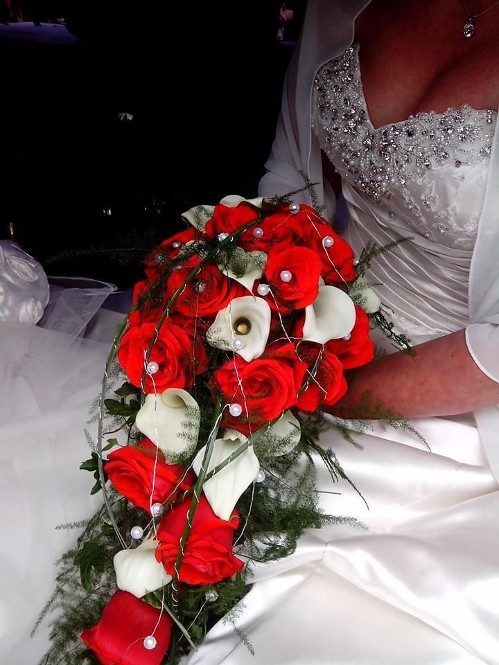 HochzeitBlumen
