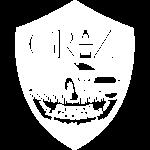 Startaxi Logo